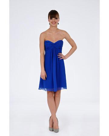 wd107284 spr12 pob 458 xl - Βραδυνά Φορέματα 2012 για τη γαμήλια δεξίωση