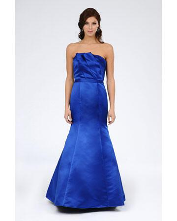 wd107284 spr12 pob 459 xl - Βραδυνά Φορέματα 2012 για τη γαμήλια δεξίωση