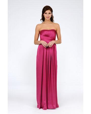 wd107284 spr12 pob 462 xl - Βραδυνά Φορέματα 2012 για τη γαμήλια δεξίωση