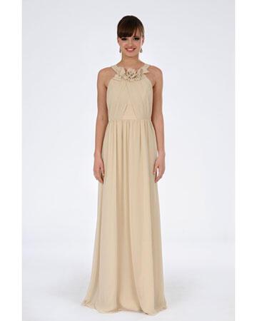 wd107284 spr12 pob 528 xl - Βραδυνά Φορέματα 2012 για τη γαμήλια δεξίωση