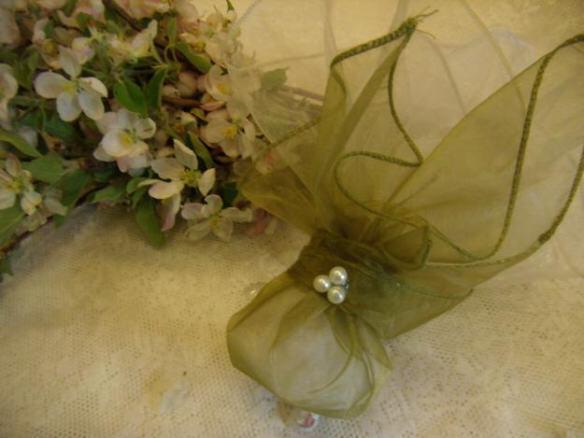 xeiropoiiti mpomponiera gamou 4 -  Χειροποίητη μπομπονιέρα γάμου