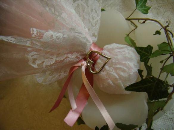 xeiropoiiti mpomponiera gamou 5 -  Χειροποίητη μπομπονιέρα γάμου