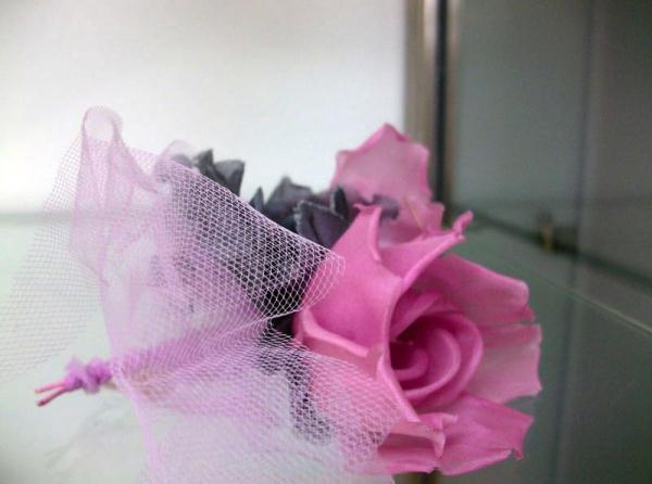 03 - Erifilli Accessories Τα πιο όμορφα Αξεσουάρ για την Νύφη