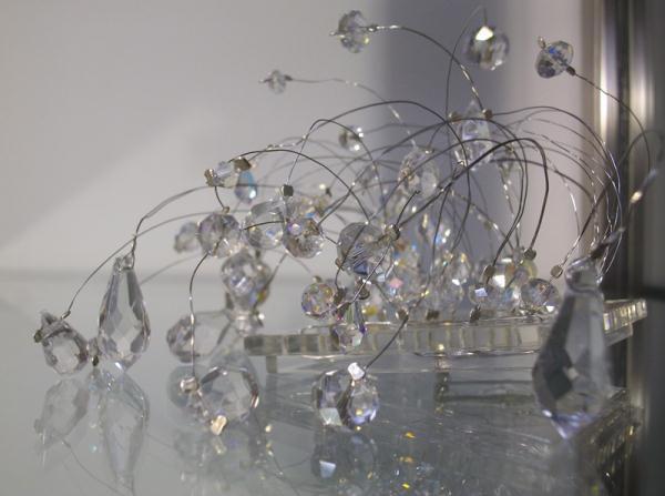 08 - Erifilli Accessories Τα πιο όμορφα Αξεσουάρ για την Νύφη