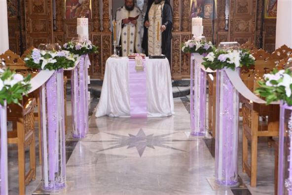 0T3O4199 - Ζωή σαν μέλι για ένα υπέροχο γάμο ή βάφτιση