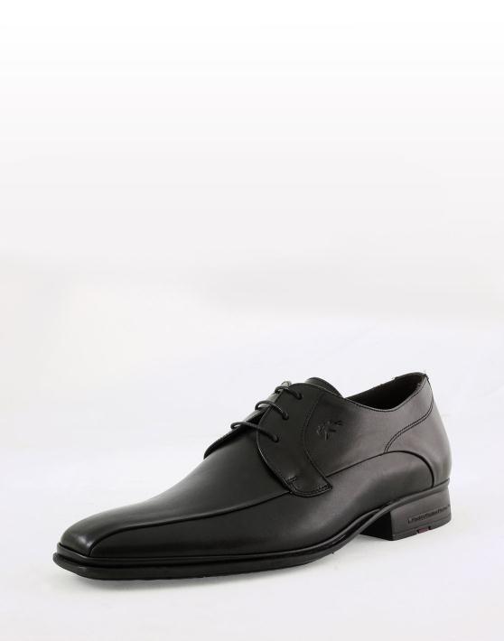 110 - J.Bournazos Νυφικά και Γαμπριάτικα παπούτσια