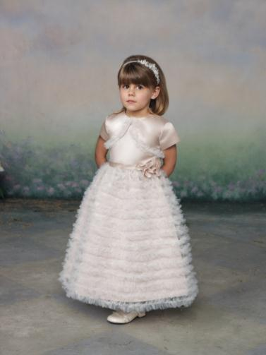 112308 iv c 0028 LR - Joan Calabrese Φορέματα για παρανυφάκια Συλλογή 2012