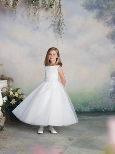 112319 0052 LR - Joan Calabrese Φορέματα για παρανυφάκια Συλλογή 2012