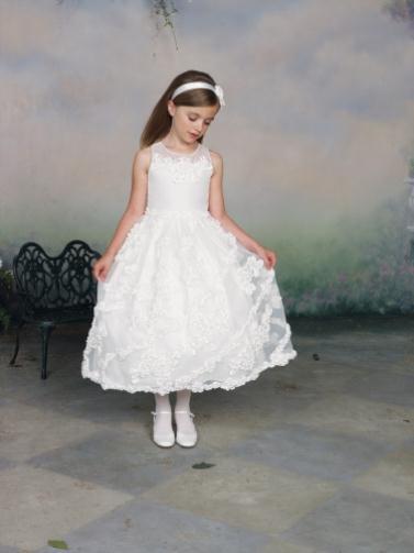 112326.jpg - Joan Calabrese Φορέματα για παρανυφάκια Συλλογή 2012