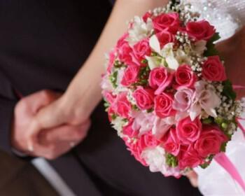 113 350x280 - Ζωή σαν μέλι για ένα υπέροχο γάμο ή βάφτιση