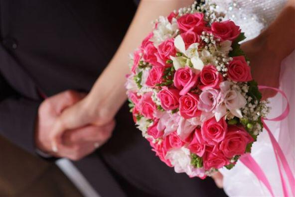 113 - Ζωή σαν μέλι για ένα υπέροχο γάμο ή βάφτιση
