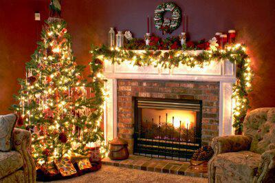 2755528390046209414WEDQaP fs - Οι «τάσεις» στα Χριστουγεννιάτικα Δένδρα