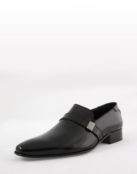 29 J.Bournazos Νυφικά και Γαμπριάτικα παπούτσια