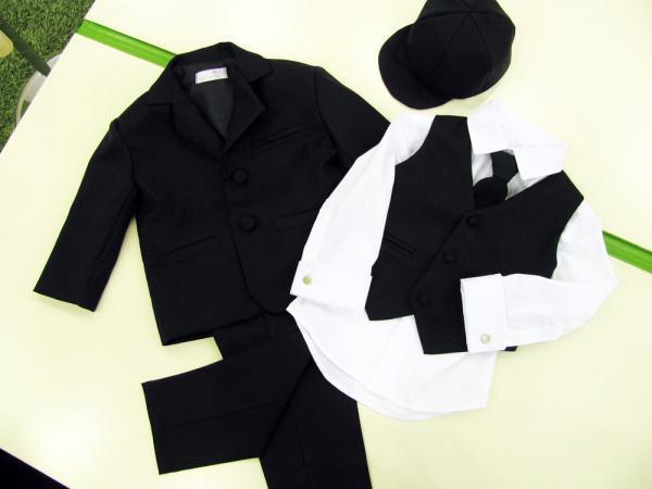351 IMG 2333 a - Zachary.gr Βαπτιστικά ρούχα μοναδικά και ξεχωριστά !