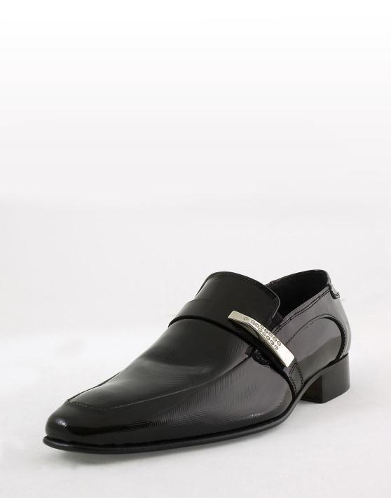 36 - J.Bournazos Νυφικά και Γαμπριάτικα παπούτσια
