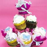 375 500 csupload 24865625 160x160 - Ιδιαίτερες τούρτες γάμου και πρωτότυπα γλυκά από το Nat Cake Artist