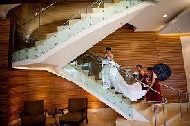 4 21 - Δεξίωση γάμου σε ξενοδοχείο