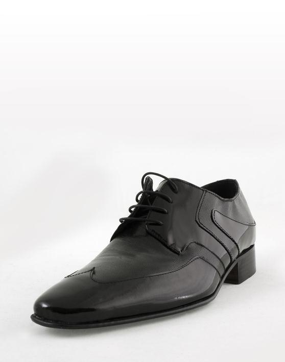 46 J.Bournazos Νυφικά και Γαμπριάτικα παπούτσια
