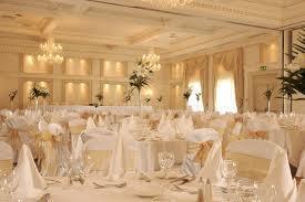 5 21 - Δεξίωση γάμου σε ξενοδοχείο