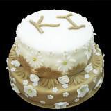 529 500 csupload 38598002 160x160 - Ιδιαίτερες τούρτες γάμου και πρωτότυπα γλυκά από το Nat Cake Artist