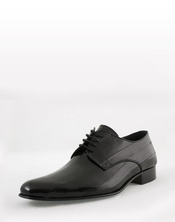 56 - J.Bournazos Νυφικά και Γαμπριάτικα παπούτσια