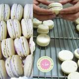 593 499 csupload 38598498 160x160 - Ιδιαίτερες τούρτες γάμου και πρωτότυπα γλυκά από το Nat Cake Artist
