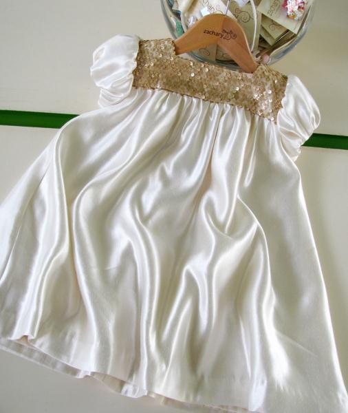 606 IMG 3509 a - Zachary.gr Βαπτιστικά ρούχα μοναδικά και ξεχωριστά !