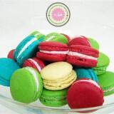 619 500 csupload 34086955 160x160 - Ιδιαίτερες τούρτες γάμου και πρωτότυπα γλυκά από το Nat Cake Artist