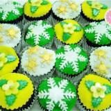 625 500 csupload 28975796 160x160 - Ιδιαίτερες τούρτες γάμου και πρωτότυπα γλυκά από το Nat Cake Artist
