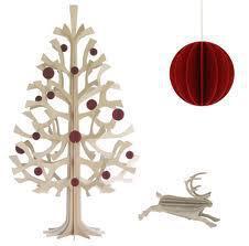 63 - Οι «τάσεις» στα Χριστουγεννιάτικα Δένδρα