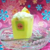 637 500 csupload 24707048 160x160 - Ιδιαίτερες τούρτες γάμου και πρωτότυπα γλυκά από το Nat Cake Artist