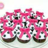 637 500 csupload 34087012 160x160 - Ιδιαίτερες τούρτες γάμου και πρωτότυπα γλυκά από το Nat Cake Artist