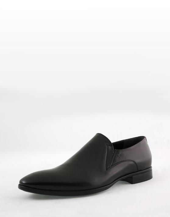 66 - J.Bournazos Νυφικά και Γαμπριάτικα παπούτσια