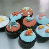 666 500 csupload 24707122 160x160 - Ιδιαίτερες τούρτες γάμου και πρωτότυπα γλυκά από το Nat Cake Artist