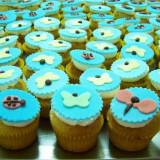 666 500 csupload 24707131 160x160 - Ιδιαίτερες τούρτες γάμου και πρωτότυπα γλυκά από το Nat Cake Artist