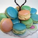 666 500 csupload 34086958 160x160 - Ιδιαίτερες τούρτες γάμου και πρωτότυπα γλυκά από το Nat Cake Artist