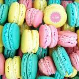 667 500 csupload 28975768 160x160 - Ιδιαίτερες τούρτες γάμου και πρωτότυπα γλυκά από το Nat Cake Artist