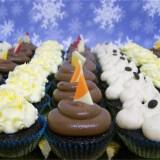 667 500 csupload 28975789 160x160 - Ιδιαίτερες τούρτες γάμου και πρωτότυπα γλυκά από το Nat Cake Artist
