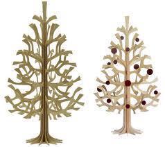 73 - Οι «τάσεις» στα Χριστουγεννιάτικα Δένδρα