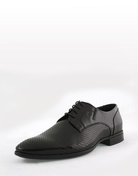 76 J.Bournazos Νυφικά και Γαμπριάτικα παπούτσια