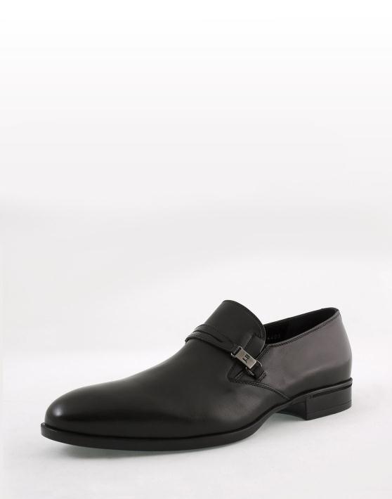84 J.Bournazos Νυφικά και Γαμπριάτικα παπούτσια