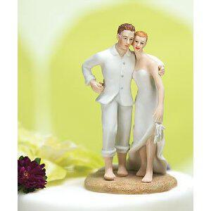 cake topper 3 - Cake toppers - φιγούρες για την κορυφή της τούρτας γάμου
