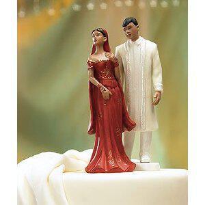 cake topper 5 - Cake toppers - φιγούρες για την κορυφή της τούρτας γάμου