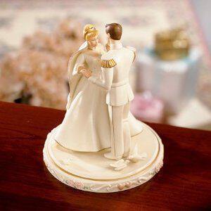 cake topper 6 - Cake toppers - φιγούρες για την κορυφή της τούρτας γάμου