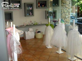 fioritura 5 - Fioritura είδη γάμου, βάπτισης και πρωτότυπα είδη δώρων