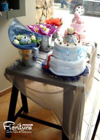 fioritura 9 - Fioritura είδη γάμου, βάπτισης και πρωτότυπα είδη δώρων