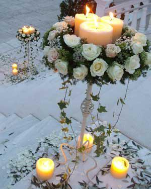 Στιγμές Χαράς : σας συνοδεύει στις πιο όμορφες στιγμές σας, το γάμο και τη βάφτιση