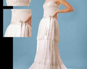 gown3 350x280 - COSTAS FALIAKOS by Christos Petridis Prêt-a-porter de luxe Marriage