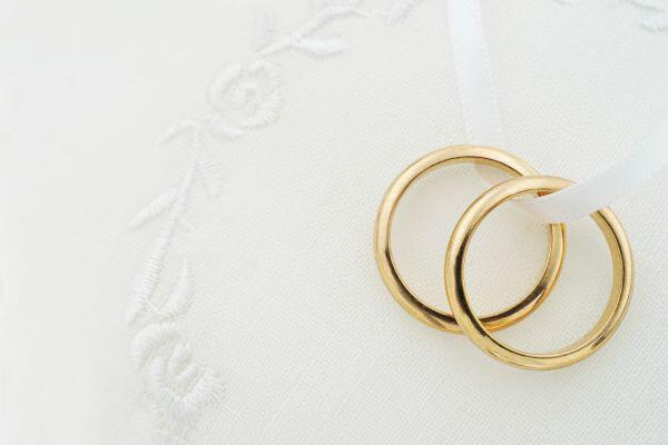 iStock 000008513815Small - Wedding Mall A.E. Διαχείριση Λιστών Εκδηλώσεων