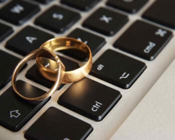 iStock 000008883361Small 350x280 - Wedding Mall A.E. Διαχείριση Λιστών Εκδηλώσεων